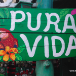 Pura Vida – The Costa Rica Version of Rightsizing