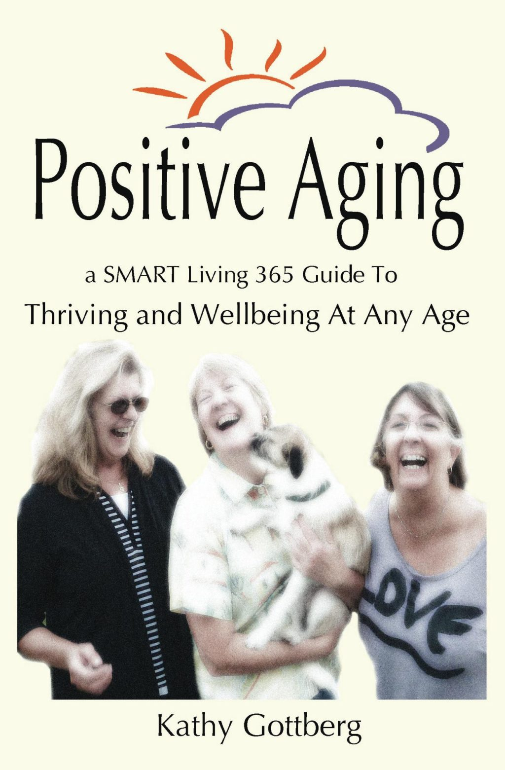 aging positively The positive aging directory is a comprehensive information directory published each year by the department of seniors to give nova scotians quick and easy access to the many programs and services for seniors in our province we have an online version (pdf) and a print version the directory is also.