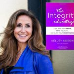 Getting Naked, Dropping the BS, and Embracing The Integrity Advantage