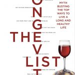 10 Food & Lifestyle Strategies For A Long, Healthy & Happy Life