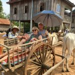 Adventures and Insights From Vietnam and Cambodia