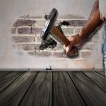 Five SMART Disclaimers I'd Like To See On HGTV