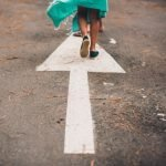 Navigating Transitions Before, During, Or In Retirement
