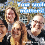 Why Your Smiles Matters
