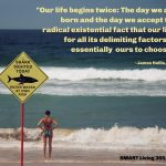 Our Choices Determine The Direction Of Our Life